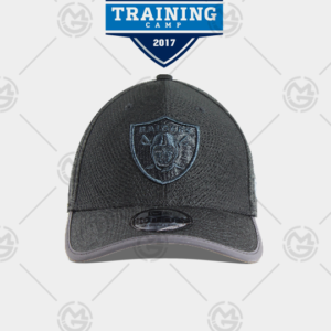 Gorra New era Oakland Raiders 39 thirty negra