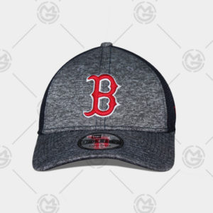 Gorra-new-era-Boston-logo-B-roja-9-forty-0190531718380gris-azul-479