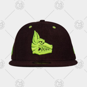 Gorra-new-era-Tijuana-xolos--perro-color-verde-59-fifty-0191324016492-guinda-verde729