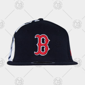 Gorra-new-era-Boston-redsox-59fifty-0191321753222-azul-reflective-729