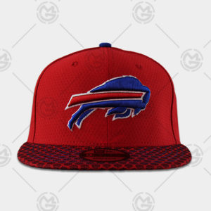 Gorra Buffalo bills frente 0191322617899 699.00